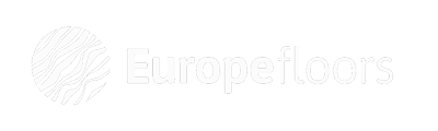 logo europefloors