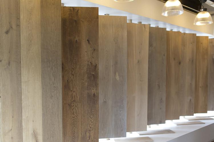 overzicht-houten-vloeren