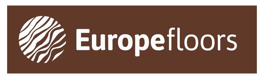 logo europefloors