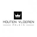 Houten Vloeren Paleis Soest